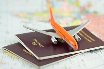 Нужно ли менять загранпаспорт при смене фамилии в 2019 году