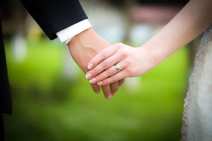 Заключение брака с иностранным гражданином