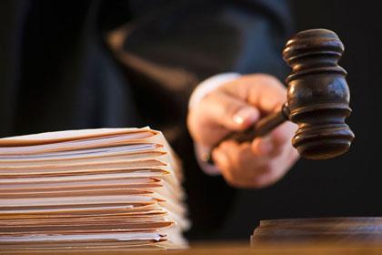 Характеристика работника с места работы для суда