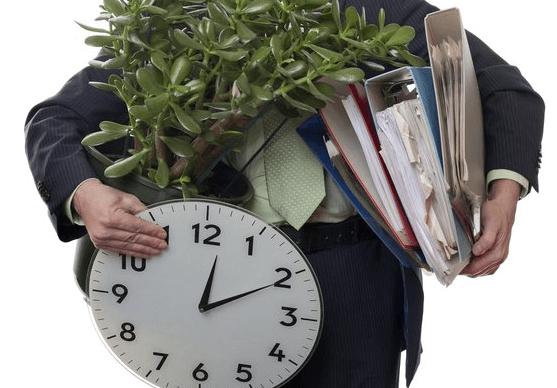 Защита прав работника при незаконном увольнении