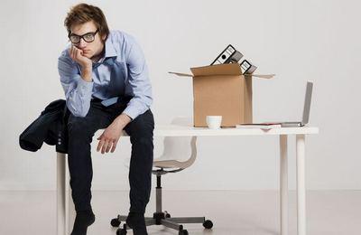 Уволит ли меня работодатель без каких либо взысканий и претензий в последующем