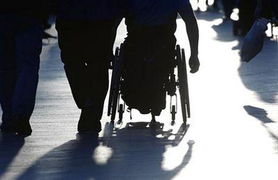 Могут ли дети-инвалиды поделить имущество