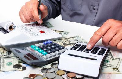 Невыплата заработной платы - ответственность в зависимости от срока задержки, что делать сотруднику