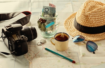 Имеет ли право работодатель делить отпуск без моего согласия — Доброе дело