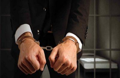 Кому грозит закон: уголовная ответственность работодателя