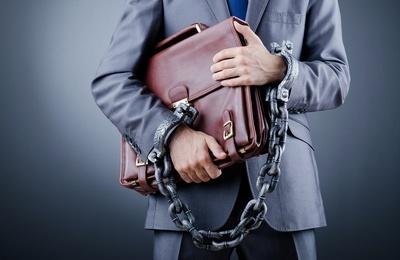 уголовная ответственность работодателя
