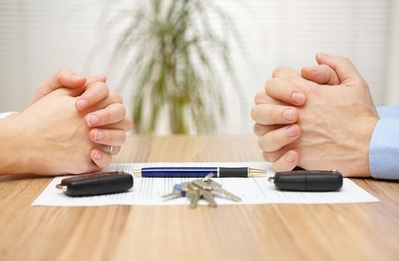 Размен муниципальной квартиры при разводе закон