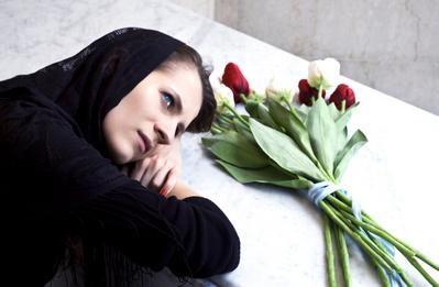 Наследство после смерти мужа без завещания долевые