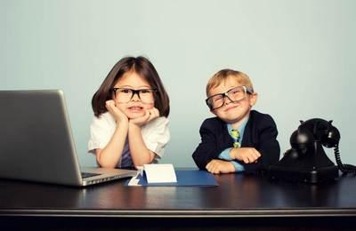 Вступление в наследство несовершеннолетних детей порядок и особенности