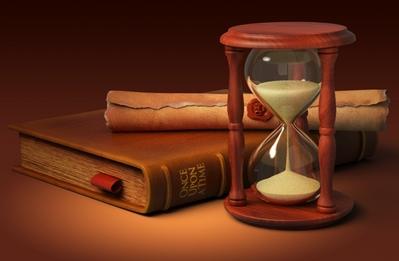 срок принятия наследства