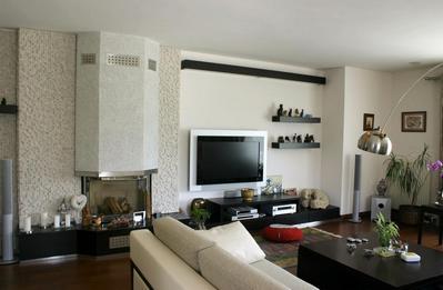 оформление аренды квартиры