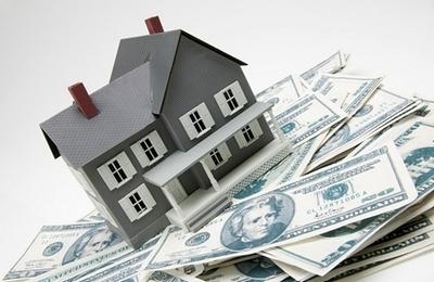 налоги на наследство по завещанию