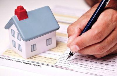 Восстановление документов на квартиру: как восстановить при утере свидетельство