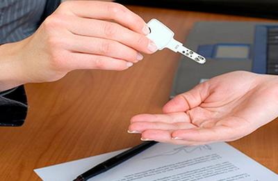 обмен квартиры какие документы нужны