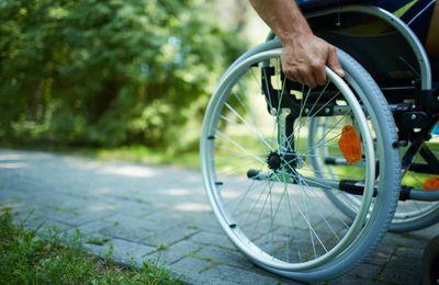 Как восстановить ранее снятую группу инвалидности