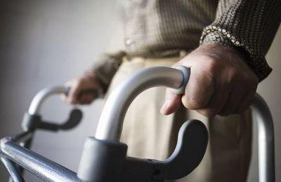 Повышение пенсии инвалидам 3 группы в 2020 году: какой установлен размер индексации