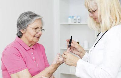 Назначают ли инвалидность при сахарном диабете в 2020 году: какие есть для этого критерии
