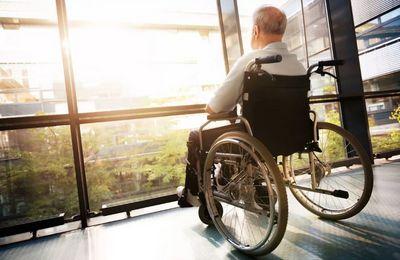 Бессрочная инвалидность в 2020 году