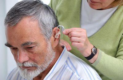 Инвалидность по слуху: критерии в 2020 году, как оформить, какие есть льготы
