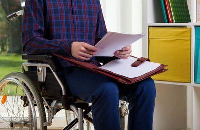 Справка об инвалидности: образец, как получить в 2020 году пошаговая инструкция