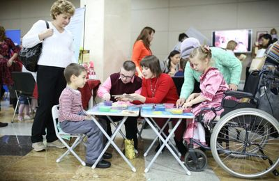 Льготы для инвалидов 3 группы, имеющих статус с детства бессрочно, размер пенсии в 2020 году
