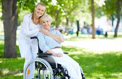 Опека над инвалидом 1 группы: правила оформления, льготы и величина выплат в 2020 году, лишение права опеки