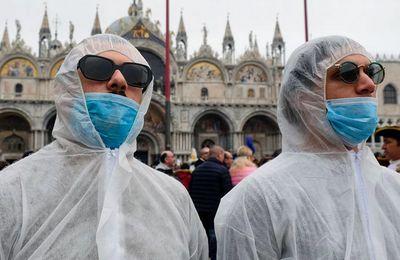 Как вернуть деньги за туристическую путевку при раннем бронировании из-за карантина при коронавирусе